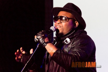 0036 AfroJam @ MIST Harlem